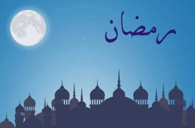 Kultum Ramadhan Terbaik