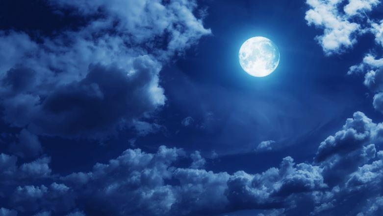 Doa atau Permohonan Penting di Malam Nisfu sya'ban