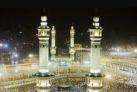 Perbedaan Haji dan Umrah