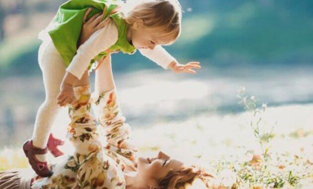Kumpulan Kata Mutiara Bahasa Inggris untuk Ibu