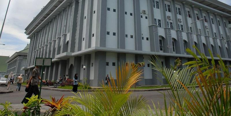 Cara Pendaftaran, Biaya dan Syarat Masuk Fakultas Kedokteran UIN Malang 2020/2021