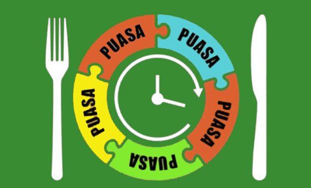 Tips Sehat Selama Puasa Ramadhan